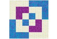 Unique easy 12 inch bento box quilt block pattern 11 Modern 12 In Quilt Block Patterns Gallery