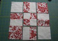 Unique easy quilt blocks quilt blocks quiltblocks pinterest 9   Pinterest Easy Quilt Patterns Inspirations