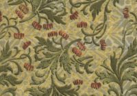 Unique eclectic garden floral print quilt fabric 1 yard Interesting Quilting Fabric By The Yard Gallery