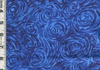 Unique fabric exclusively quilters tribute to vincent van gogh the Interesting Elegant Van Gogh Quilting Fabric Ideas Gallery
