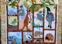 Unique free australian ba quilt patterns yahoo image search Free Patchwork Quilt Patterns Australia Inspirations