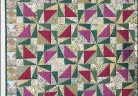 Unique free wall hanging quilt patterns 11 Beautiful Quilted Wall Hanging Pattern Inspirations