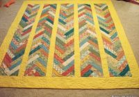 Unique friendship braid tutorial missouri star blog 9 Stylish Friendship Braid Quilt
