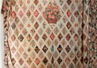 Unique jane austen 9 Cool Jane Austen Quilt Pattern Gallery