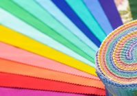Unique jelly rolls jelly roll fabric 25 jelly roll quilt strips 11 Modern Pre Cut Fabric For Quilting Gallery
