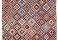 Unique many trips around the world 10 Beautiful Trip Around The World Quilt Pattern Gallery