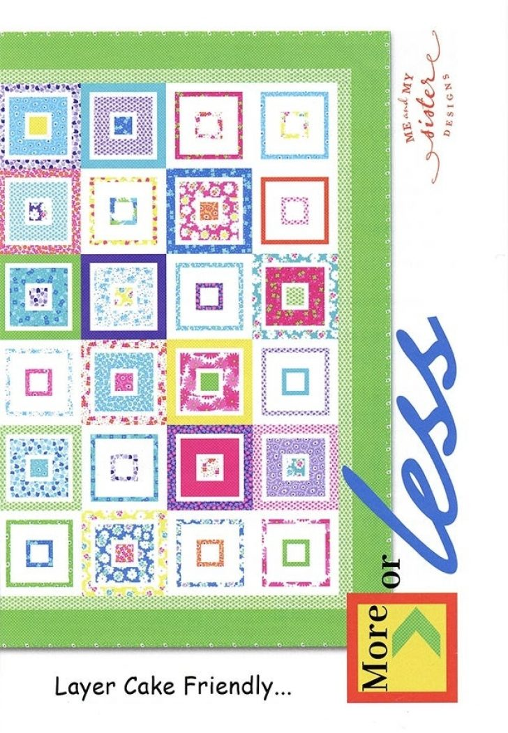 Permalink to 11 Beautiful Me And My Sister Quilt Patterns Inspirations