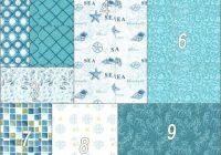 Unique pieced quilt backs Cozy Unique Wide Quilt Backing Fabric Ideas Inspirations