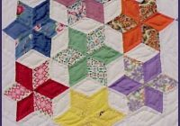 Unique pin ru richards mcfarland on beautiful quilt patterns 11 Elegant Seven Sisters Quilt Pattern