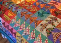 Unique quilt patterns using kaffe fassett fabric 8211 this 10 Unique Beautiful Quilt Patterns Using Kaffe Fassett Fabric Inspirations