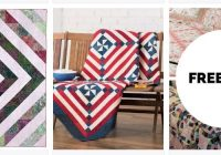 Unique quilt patterns videos and more from fons porters love 9 Stylish Fons & Porter Quilt Patterns