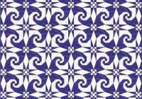 Unique storm at sea quilt pattern design your own quilt sea 10 Elegant Storm At Sea Quilt Block Pattern Gallery