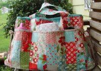 Unique the stella diaper bag pattern release diaper bag patterns 9 Cozy Quilted Diaper Bag Pattern Gallery