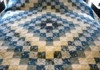 unique traditional patchwork quilt patterns ideas quilt Elegant Traditional Patchwork Quilt Patterns