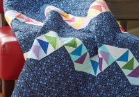 Unique twisted ribbons quilt pattern download 11 Beautiful Twisted Ribbon Quilt Pattern Gallery