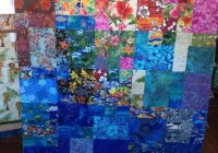 Unique vickies hawaiian turtles susan k quilting New Quilts With Turtles Inspirations