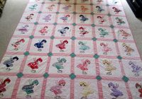 Unique vintage antique handmade 1920s little dutch girl 11 Modern Little Dutch Girl Quilt Pattern
