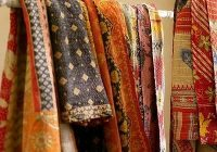 Unique what is kantha quilting shop online kantha quilts 9 Stylish Vintage Kantha Quilts Gallery