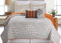 us 523 18 offquality vintage quilt set 3pcs coverlet quilts quilted bedspread bed cover sheets pillowcase in bedding sets from home garden on Interesting Vintage Quilt Covers Gallery