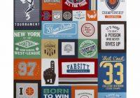 varsity basketball panel fabric Elegant Basket Ball Quilt Pannels Gallery