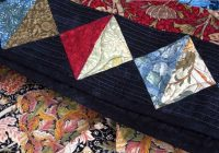 victoria alberts william morris modafabrics Cool William Morris Quilt Patterns Inspirations