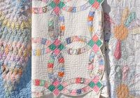 vintage american hand made quilts quilting quilts Cool Vintage Quilts For Sale Handmade