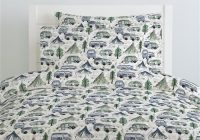 vintage duvet covers for kids bedding boy and girl Interesting Vintage Quilt Covers Gallery