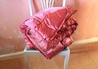 vintage eiderdown quilt lansdowne quilt co worcester ltd 60s bed throw Vintage Eiderdown Quilt Gallery