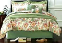 vintage floral bedding sets rose quilt set best ideas Interesting Vintage Quilt Sets Inspirations