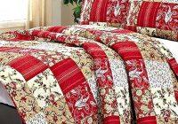 vintage floral quilt vintage modern floral ba girl quilt Cool Dkny Chrysanthemum Vintage Floral Quilt Gallery