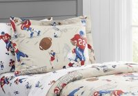 vintage football duvet cover Interesting Vintage Quilt Covers Gallery