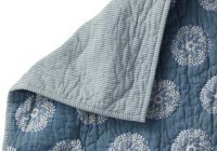 vintage indigo quilt quilts free shipping at llbean Vintage Indigo Quilt Gallery