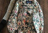 vintage kavu rope bag carolina quilt htf 8500 picclick Elegant Kavu Rope Bag Vintage Quilt Gallery