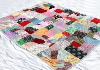 vintage look quilts quilting vintage look quilts vintage Vintage Look Quilts