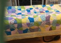 vintage looking quilt Elegant Vintage Looking Quilts Inspirations
