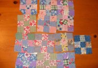 vintage quilt blocks Stylish Vintage Quilt Blocks Inspirations