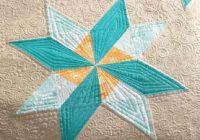 vintage quilt revival blog hop fresh lemons quilts Modern Vintage Quilt Revival