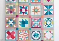 vintage quilt revival quilting vintage quilts quilts Modern Vintage Quilt Revival