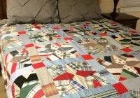 vintage quilt top for sale handmade quilt top homemade quilt top patchwork quilt top star quilt top four point star quilt top sh Cool Vintage Quilts For Sale Handmade