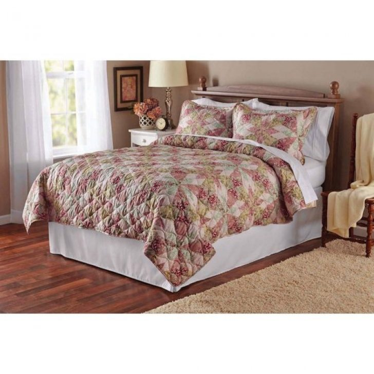Permalink to Elegant Vintage Quilts And Bedspreads Inspirations