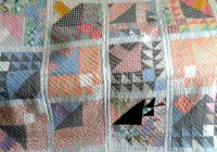 vintage quilts for sale handmade inspiration quilt design Cool Vintage Quilts For Sale Handmade