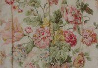 vintage ralph lauren home floral comforter fullqueen 100 cotton Cool Dkny Chrysanthemum Vintage Floral Quilt Gallery