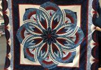 vintage rose vintage rose vintage roses barn quilts Stylish Vintage Rose Quilt Pattern Inspirations