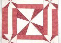 virginia reel quilt block quilt blocks quilt blocks Cozy Virginia Reel Quilt Pattern Gallery