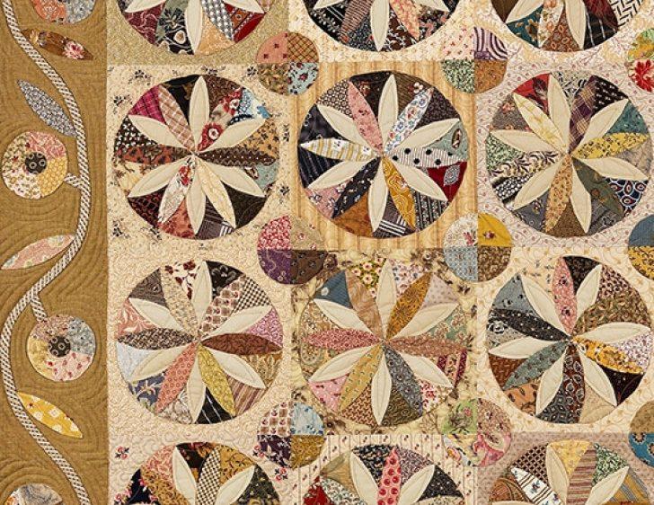 Permalink to Cozy Virginia Reel Quilt Pattern Gallery