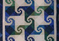 virginia reel quilts for quilts sake virginia reel bed Cozy Virginia Reel Quilt Pattern Gallery