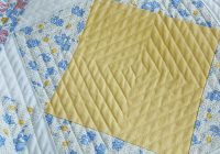 walking foot quilting beyond the ditch with catherine redford start anytime Cool Walking Foot Quilting Patterns Inspirations