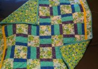 warm wishes ba quilt quilts warm wishes quilts Stylish Warm Wishes Quilt Pattern