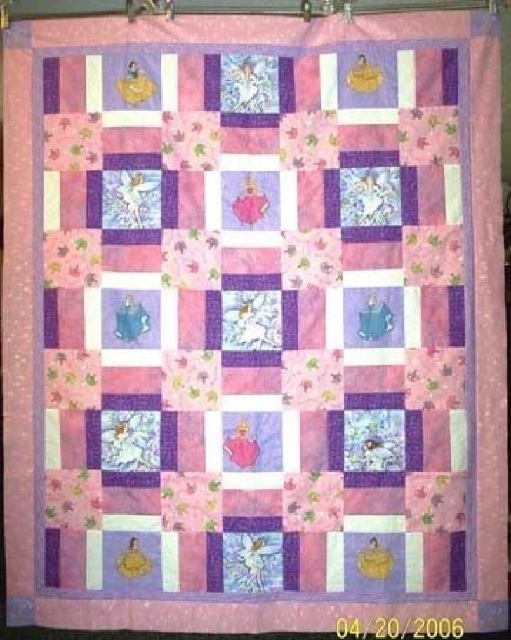 Permalink to Interesting Warm Wishes Quilt Pattern Gallery