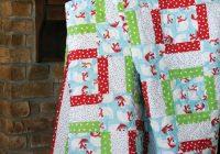 warm wishes quilt pattern download Stylish Warm Wishes Quilt Pattern